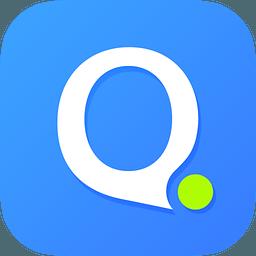 qq输入法官方网站_qq输入法怎么点亮qq输入法图标点亮简介